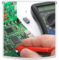 Technical Service Solutions